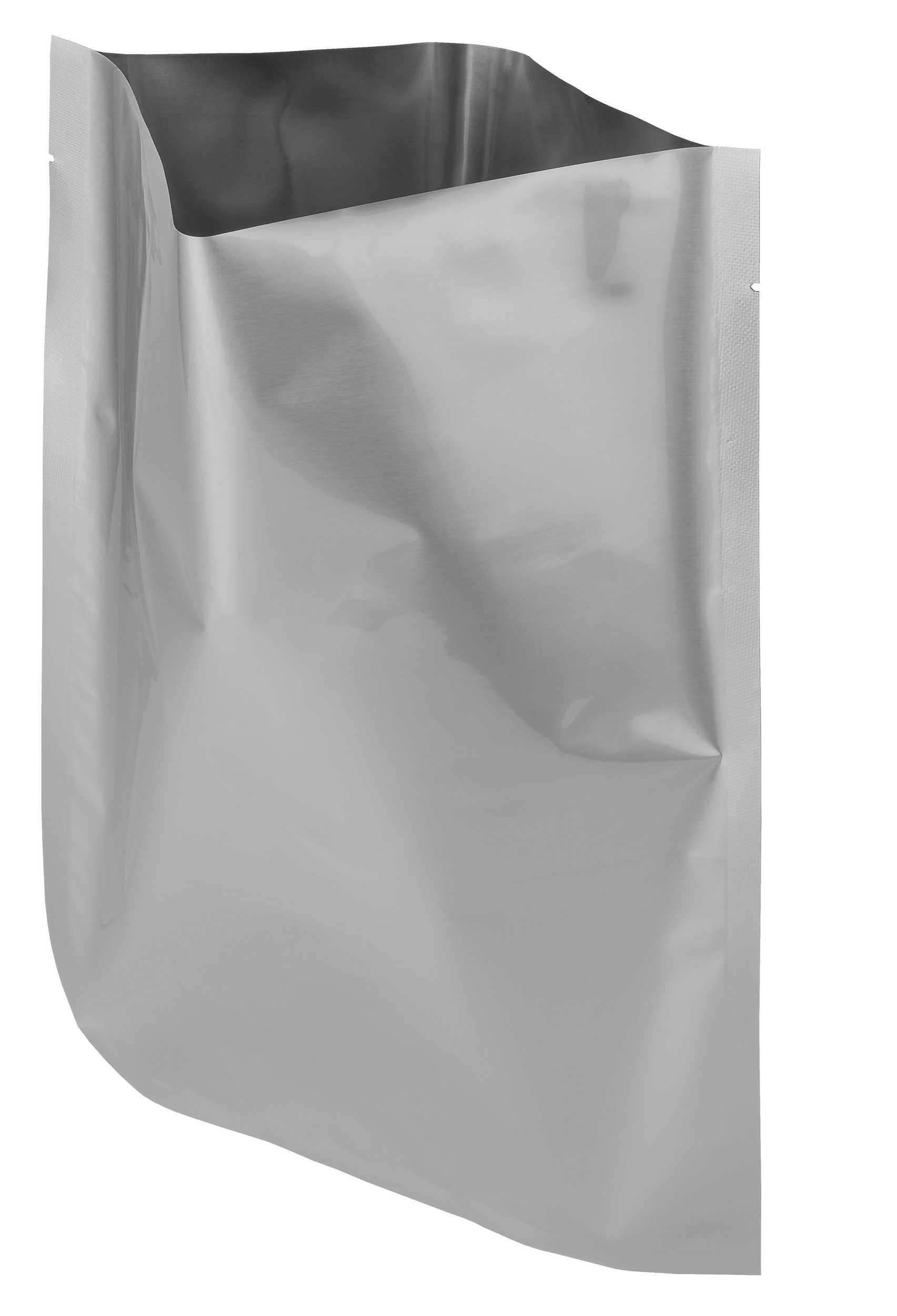 "Dry-Packs 10x14"" 1-Gallon Mylar Bags, 100PK"